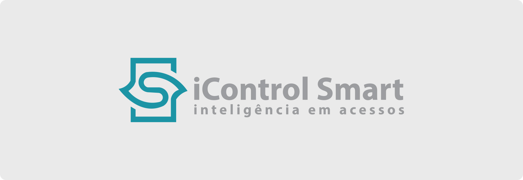 Alca Distribuidora - iControl Smart