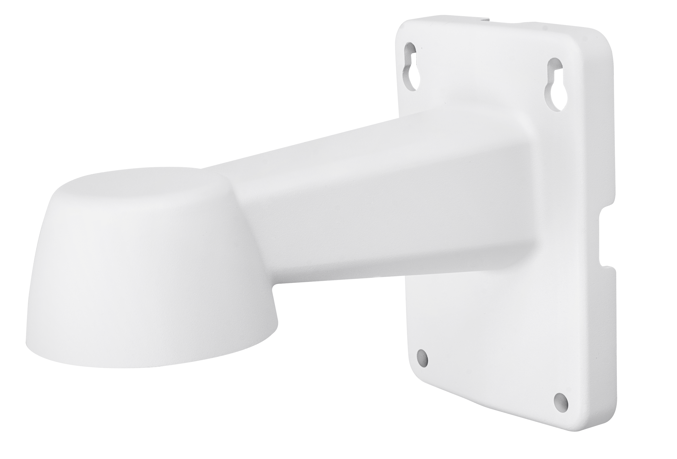 Alca Distribuidora - Wall Mount Bracket | Modelo AM-21C