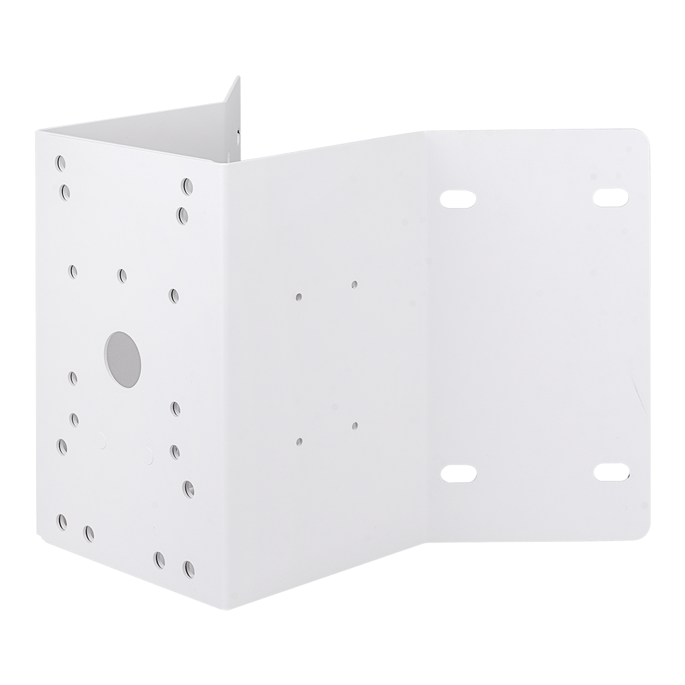 Alca Distribuidora - Corner Mount Bracket | Modelo AM-414